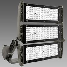 GAMME FORUM LED