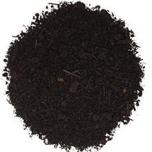 Compost F10
