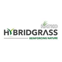 HybridGrass