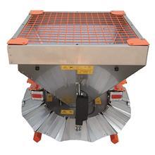 Epandeur centrifuge