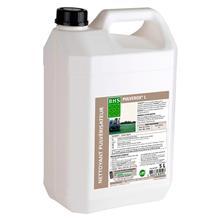 Nettoyant spécifique pour pulvérisateurs