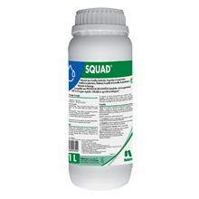 Adjuvant pour bouillie fongicide, insecticide et herbicide