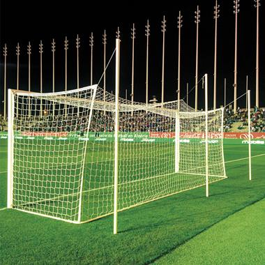 But de football - Photo 1