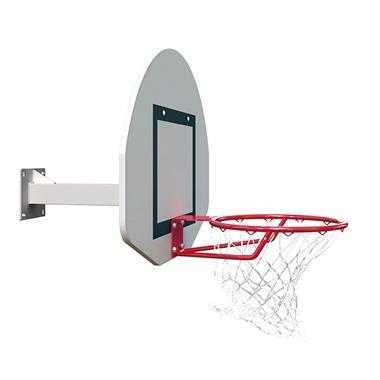 But de basket - Photo