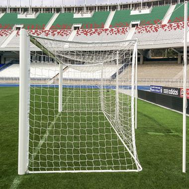 But de football - Photo