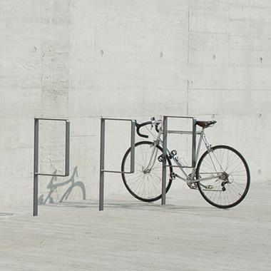 Parc Vélos - Photo 1