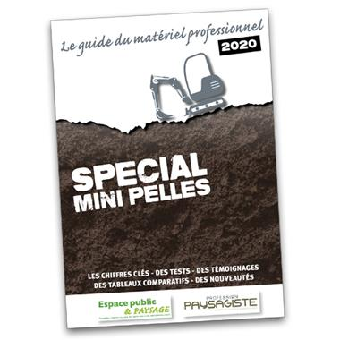 Editions professionnelles - Guide d'achat  - Photo 1