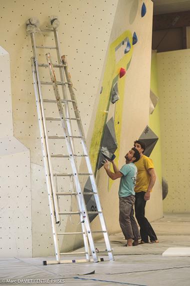 Maintenance S.A.E - Photo 1