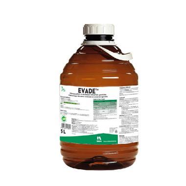 Herbicide  - Photo 1