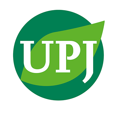 UPJ - Photo 1