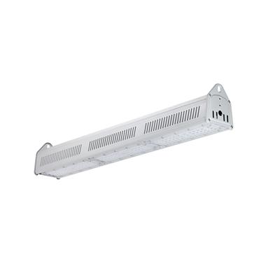 Projecteur LED - Photo 1