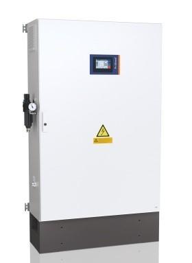Générateur d'ozone - Photo 1