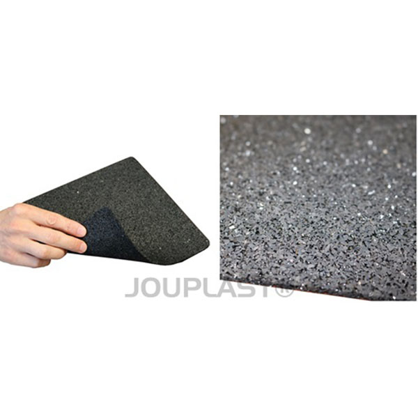 Tapis Isolation Pour Plot De Terrasse Tapis Isolation Plot
