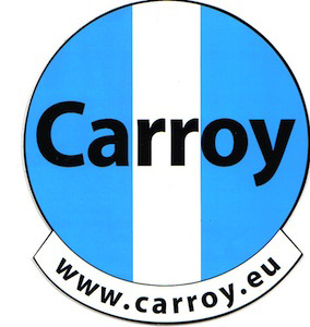 CARROY