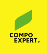COMPO EXPERT FRANCE
