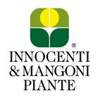 INNOCCENTI & MANGONI PIANTE