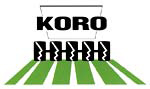 Koro by Imants