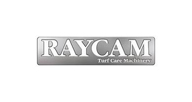 Raycam