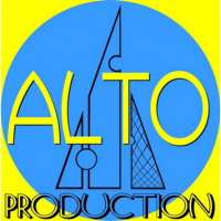 Alto Production