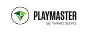 PlayMaster