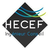 HECEF