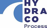 Hydraco Process