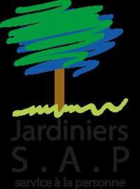 JARDINIERS S.A.P
