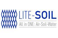 LITE-SOIL