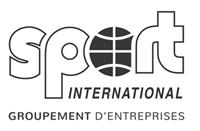 SPORT INTERNATIONAL