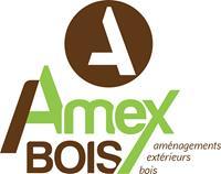 AMEXBOIS