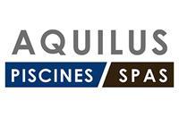 AQUILUS PISCINES SPAS