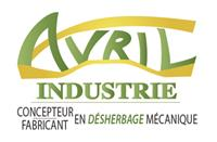 AVRIL INDUSTRIE