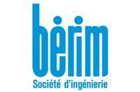 BERIM