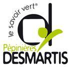 Pépinières Desmartis