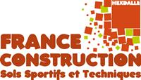 France Construction