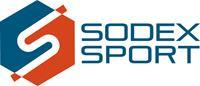 SODEX SPORT