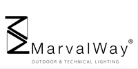 MarvalWay