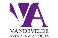 VANDEVELDE AVOCATS & ASSOCIES
