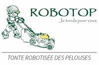 ROBOTOP