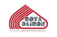 ROTADAIRON