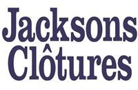 Jacksons clôtures