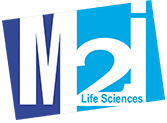 m2i lifesciences
