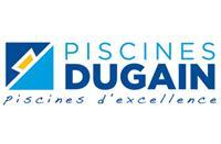 PISCINES DUGAIN