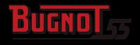 BUGNOT 55