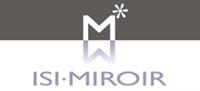 ISI MIROIR