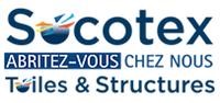 SOCOTEX