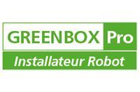 GREENBOX-Pro