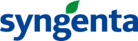 SYNGENTA FRANCE SAS