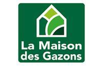 La Maison des Gazons