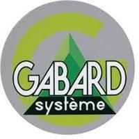 gabard